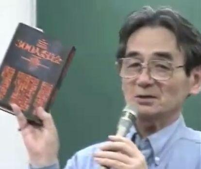 太田竜」の検索結果 - Yahoo!検...